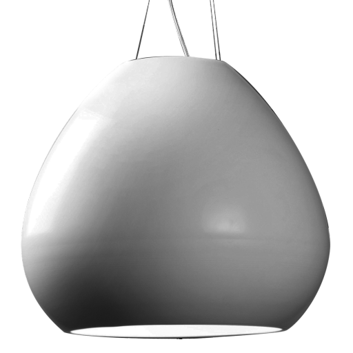 luminaire-a-suspension-en-aluminium-verni