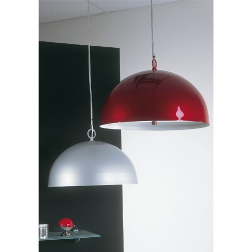 luminaire-a-suspension-koa[1]