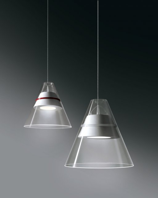 luminaire-a-suspension-led-kup-transparent[1]