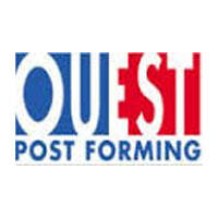 Ouest Post Forming